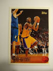 Complete Guide to Kobe Bryant Rookie Cards 28