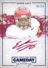 2013 Press Pass Gameday Gallery Football Cards 21