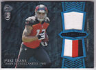 2014 Bowman Sterling Football Cards 47