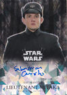 2016 Topps Star Wars The Force Awakens Chrome Trading Cards - Product Review Added 10