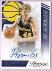 2015-16 Panini Prestige Basketball Cards 6