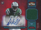 2012 Topps Triple Threads Football Cards 51