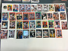 Kirby Puckett Cards, Rookie Card and Autographed Memorabilia Guide 15