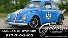 1962 Beetle New Ragtop 2110 CC H4 1962 Volkswagen Beetle Ragtop Coupe 2110 CC H4 4 Speed Manual