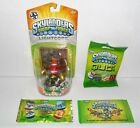 2013 Topps Skylanders Swap Force Trading Cards 8