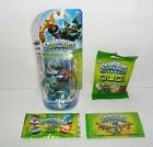 2013 Topps Skylanders Swap Force Trading Cards 9