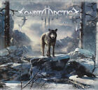 Sonata Arctica ‎– Pariah's Child (digibook with patch)