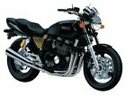Aoshima 1/12 Motorcycle Series No.13 Yamaha XJR400 Plastic Model