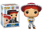 Ultimate Funko Pop Toy Story Figures Checklist and Gallery 89