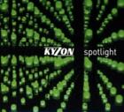 KYZON: Spotlight =CD=
