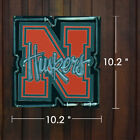 Neon Light Huskeif Beer Bar Pub Party Homeroom Windows Decor Signs For Gift