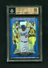 Yasiel Puig Cards Soar During Wild First Week with the Dodgers 9