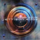 Jettison Eddy: Trippin On Time =CD=