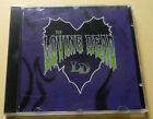 THE LOVING DEAD CD- LD 1997