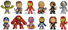 2015 Funko Avengers: Age of Ultron Mystery Minis 19
