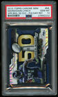 Marshawn Lynch Rookie Cards and Autograph Memorabilia Guide 19