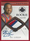 2008-09 Upper Deck Exquisite Collection Basketball Cards 18