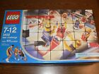 NEW and SEALED! Lego Sports Basketball 3432 NBA Challenge