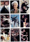 TITANIC COMPLETE 25 TRADING CARD # BOX SET + SMALL STEAMER TRUNK 1998 INKWORKS