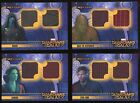 2014 Upper Deck Guardians of the Galaxy Trading Cards 13