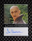 2014 Rittenhouse Game of Thrones Season 3 Trading Cards 19