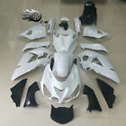 Unpainted Fairing Kit Bodywork ABS fit for KAWASAKI Ninja ZX14 ZX1400C 2006-2011