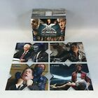 2006 Rittenhouse X-Men: The Last Stand Trading Cards 8