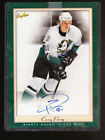 Corey Perry Cards and Rookie Card Guide 5
