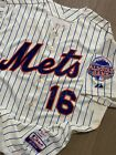 Ultimate New York Mets Collector and Super Fan Gift Guide  42