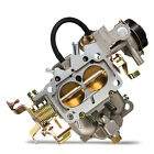 2 BBL Carburetor Jeep Wagoneer CJ5 CJ7 1983 1988 42L 258Cu L6 AMC Carter Type