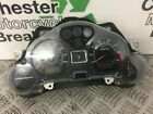 HONDA XL125 VARADERO CLOCKS SPEEDO DASH  YEAR 2007 - 2010 (STOCK NO 295)