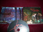 SKULL COLLECTOR Home Of The Grave CD UltraBrutal DeathGrind Very-Fast BlastBeats