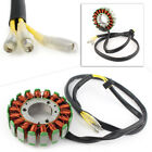 Magneto Generator Engine Copper Stator Coil For Suzuki GS250T/GS300L/GS400X