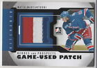2012-13 In the Game Heroes and Prospects Hockey Cards 32