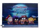 Fractured But Whole South Park x Kidrobot Brand New Sealed Case of 20pcs