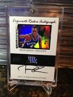 Top 25 Upper Deck Exquisite Collection Basketball Rookie Cards Of All-Time 5