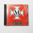 Malteze - Count Your Blessings very RARE CD original issue