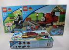 Lego DUPLO Thomas & Friends 3353 3352 5552 BRAND NEW FACTORY SEALED