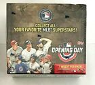 2018 Topps Opening Day Baseball Sealed HOBBY Box See Volume Discount