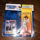 STARTING LINEUP Robin Ventura 1994  figure Kenner 1993 new in package