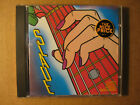 SLADE - Keep Your Hands Off My Power Supply  RARE OOP (1984 CD)