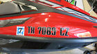 *SEA DOO, 2 COLORS JASMINE,JET SKI,BOAT,PWC NUMBERS,JET SKI,WAVE RUNNER,TIGE,