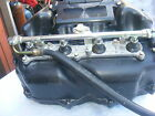 2006 INTAKE AIRBOX WITH INJECTOR RAIL BOOTS LOW MILES EXC COND OEM