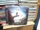 TERRA - NOVA,FOX TELEVISION SOUNDTRACK,2 CD,LTD EDITION OF 3000