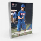 2018 Topps Now Road to Opening Day Baseball Cards 13