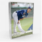 2018 Topps Now Road to Opening Day Baseball Cards 18