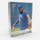 2018 Topps Now Road to Opening Day Baseball Cards 14