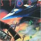 The Storm: Storm Ii =CD=
