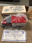 BRAND NEW IN BOX Ertl 1931 International Amoco Freight Bank - Springtime------72