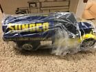 BRAND NEW IN BOX Ertl Die Cast Sunoco Tanker Truck Bank No.1 GB-4102 NIB--LOOK72